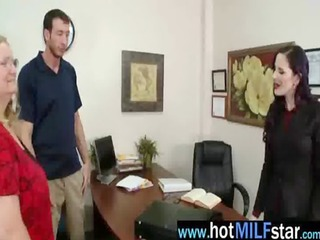 hawt bitch lascivious d like to fuck get nailed