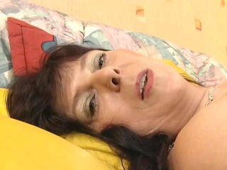 aged german anal sex 0