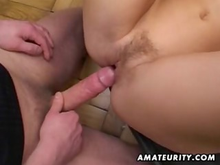 redhead dilettante mother id like to fuck double