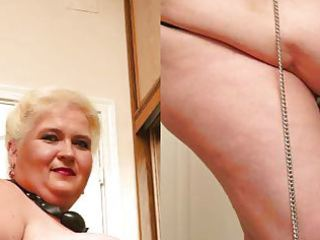 hawt horny perverted grannies falling in craving