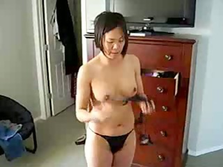 lascivious chinese d like to fuck shows titght