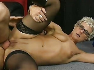 german d like to fuck nice body anal