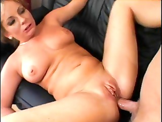 laura t live without getting deep anal fuck