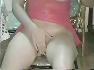 hot brazilian wife camera bonks