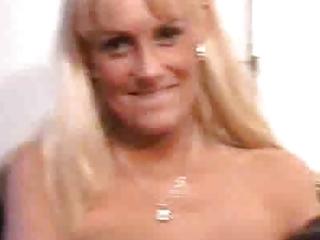 dutch horny wife