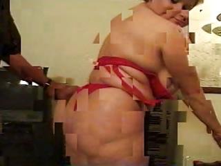 fat older piano teacher bbw fucking xxx porn