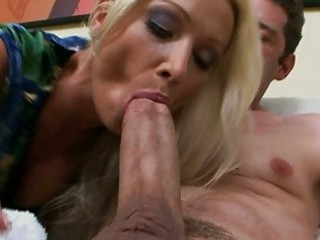 sexy euro mom wamts trio big american dick