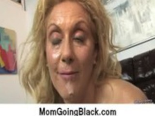 interracial hard fuck with nasty d like to fuck 4