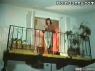 mother and son sex scene - hornbunny.com