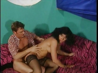 extrem milf love tunnel - catherine count aka