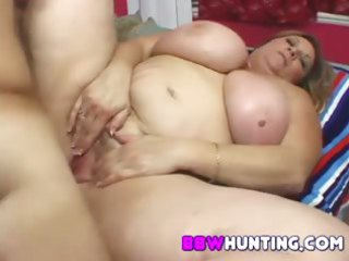 a delectable bbw d like to fuck