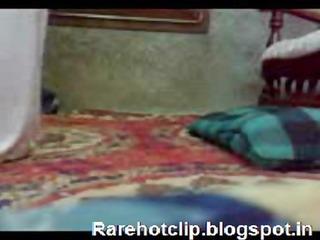 rarehotclip.blogspot.in - aged teacher irrumation