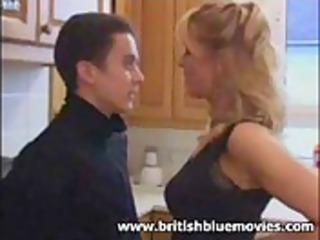 british milf star hardcore with anal