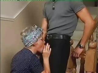 granny screwed 2