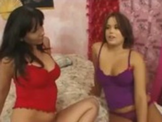 fuck my mom and me brunette riding oral job gazoo