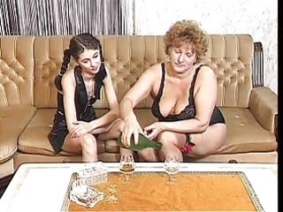 mature granny fucking pt 11 www.mmacomments.com