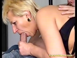 hot cunt of the whore aunt