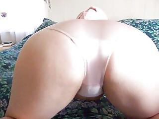 horny wife 5