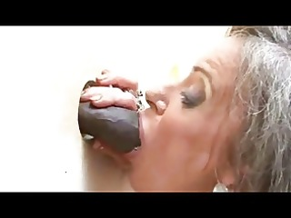 freaks of nature 10211 granny bbc in glory