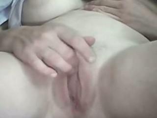 d like to fuck mariella58 yhomemade solo video
