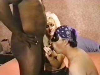 bisex fuck wife black dick oral pleasure stud