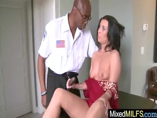 nasty bitch d like to fuck get hard black cock