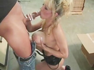 soaked naughty mother i soup 9 - scene 119