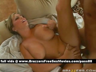 lascivious s garb blonde slut on the daybed gets
