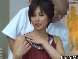 asian d like to fuck has massage and fucking part3
