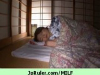 japanese d like to fuck free oriental porn 65