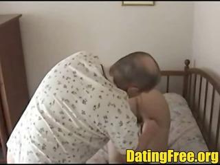 nylon wife amateur stockings fuck