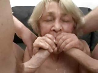 granny is still a whore...f89