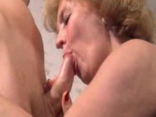 older woman and juvenile lad (47)