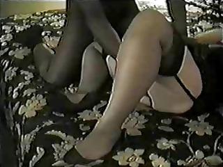 bazes housewife 18c tmxxx