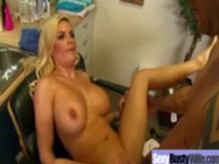 large bra buddies hawt wife get nailed hard vid-77