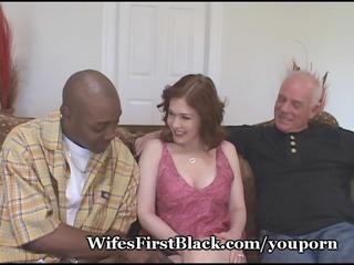 hot wife cuckold episode