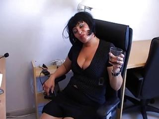 mother i secretary part 10