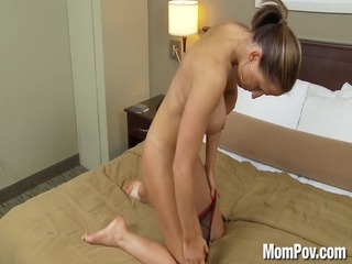 amateur swinger mother id like to fuck does 11st