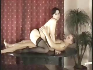 preggy moms acquire hot sex