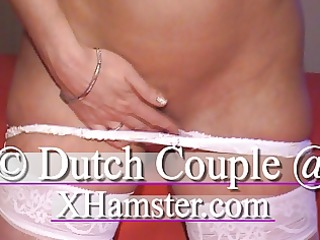 the ultimate mother i teaser dutch couple