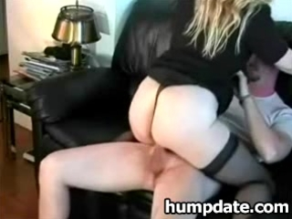 mother i gives irrumation and gets fucked and