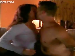 pornstar hottie mary shannon