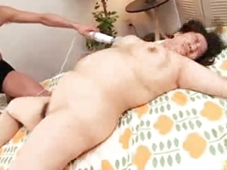 japanese big beautiful woman mommy and her