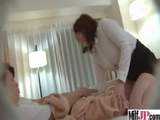 d like to fuck japanese get hardcore drilled