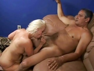 bigtits granny receives screwed hard and indeed