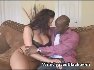 cock-lovin&#314_ slut bangs black