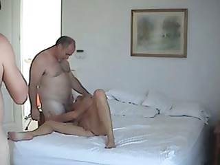 group sex - 0 couples