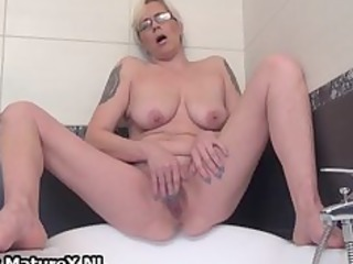 horny housewife widening and sweet part10