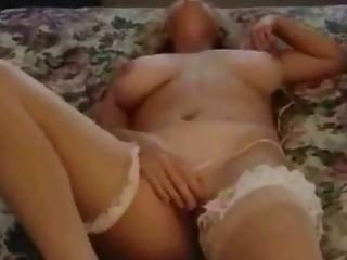 wifeslut indecent talker