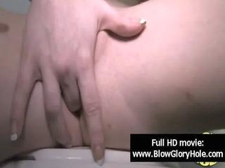 glory gap - hot breasty hotties love sucking cock